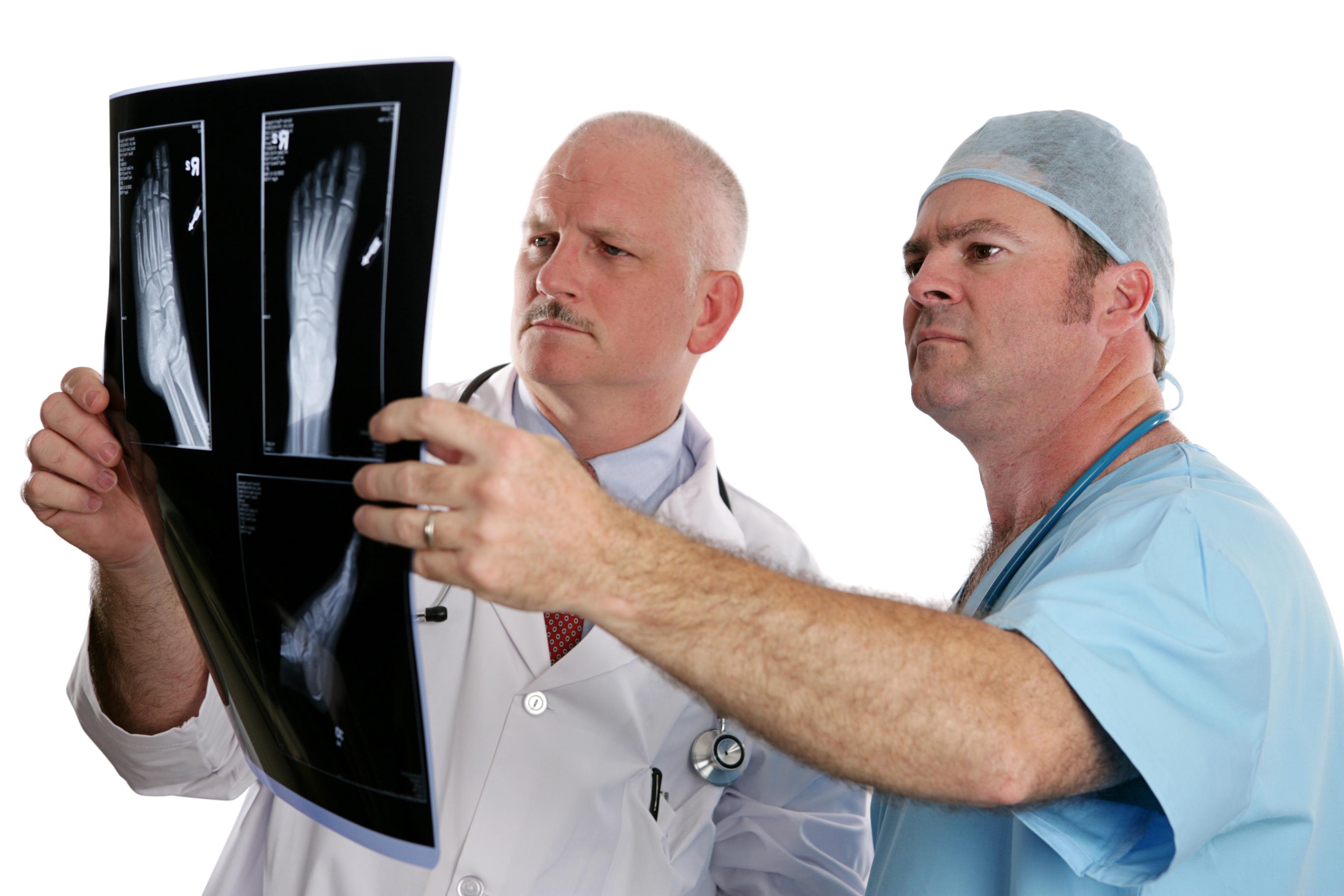 AOSM Clinic